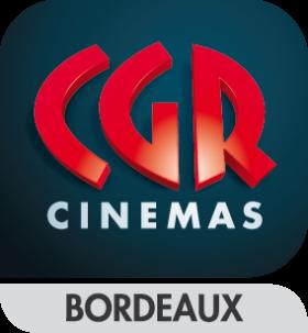 CGR Bordeaux
