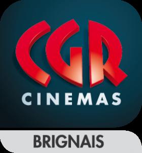CGR Brignais