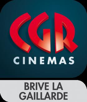 CGR Brive