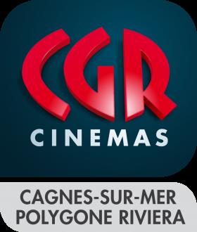 CGR Cagnes-sur-Mer