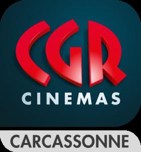 CGR Carcassonne