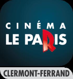 CGR Le Paris
