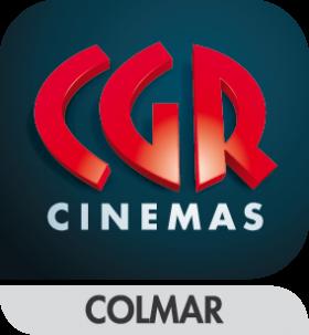 CGR Colmar