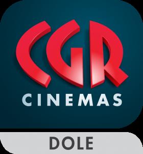 CGR DOLE