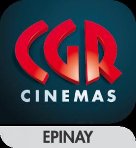 CGR Epinay