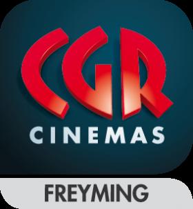 CGR Freyming-Merlebach