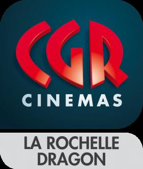 CGR La Rochelle Dragon