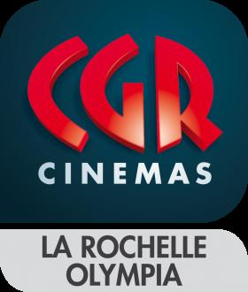 CGR La Rochelle Olympia