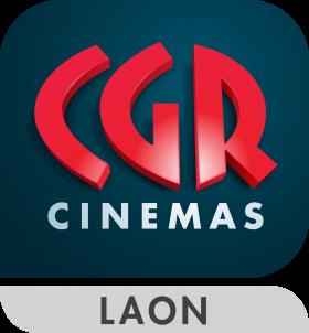 CGR LAON