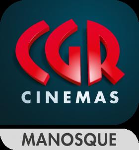 CGR Manosque