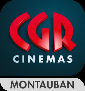 CGR Montauban