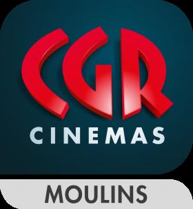 CGR Moulins