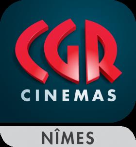 CGR Nîmes