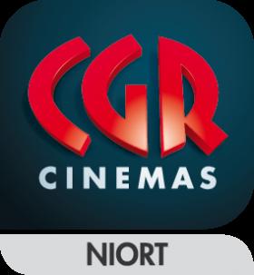 CGR Niort