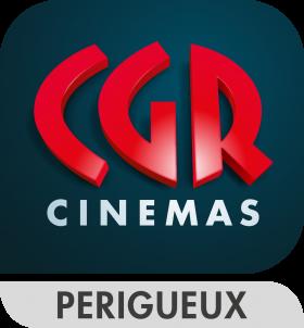 CGR Périgueux