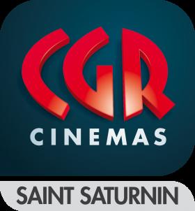 CGR Saint Saturnin