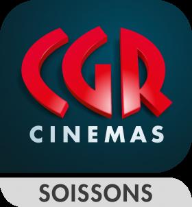 CGR SOISSONS