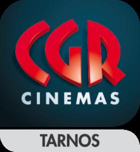 CGR Tarnos