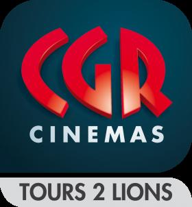 CGR Tours 2 Lions