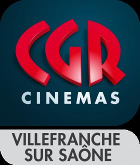 CGR Villefranche-sur-Saône