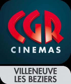 CGR Villeneuve les Béziers