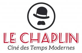 Cinéma Chaplin | Rive de Gier