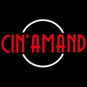 Cin'Amand