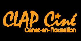 Clap Ciné Canet-en-Roussillon