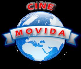 Star Cinéma