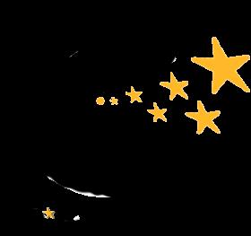 Cinécentre