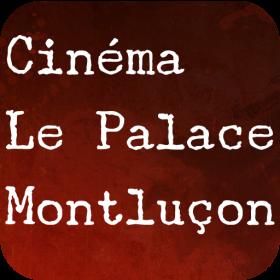 Le Palace | Montluçon