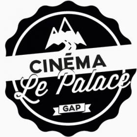 Le Palace | Gap