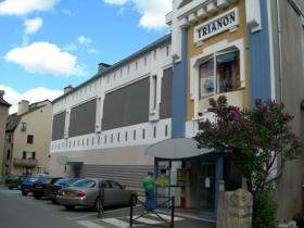 Trianon Cinéma