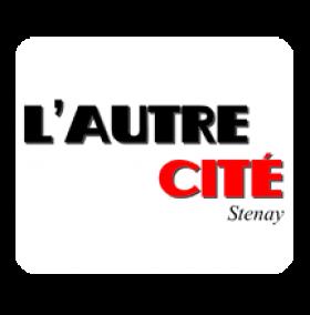 L'Autre Cité