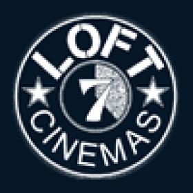Loft Cinémas