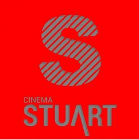 Cinema Stuart