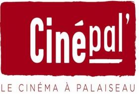 Cinepal