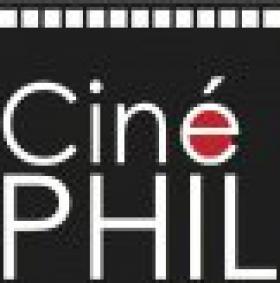 Cinéphil