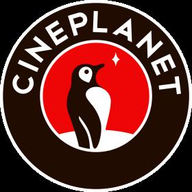 Cinéplanet