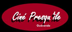 Ciné Presqu'Ile