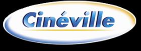 Cinéville | St Nazaire