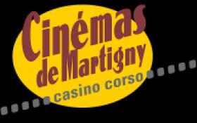 Cinéma Corso
