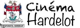 Cinémas 2001-2002