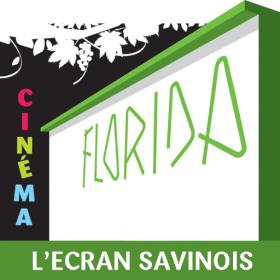 Écran Savinois Cinéma Florida