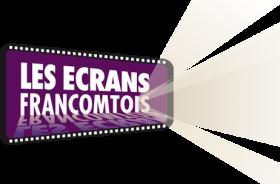 Les Ecrans Francomtois - Ciné Comte