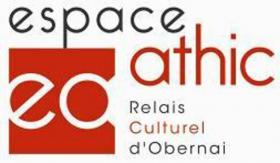 Espace Athic - Cinéma Adalric
