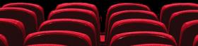 Cinéma Chaplin St Lambert