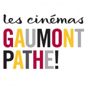 Gaumont Multiplexe