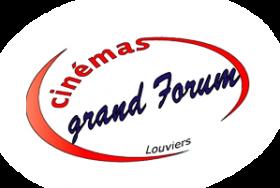 Le Grand Forum