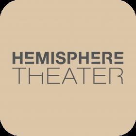 Hemisphere Theater